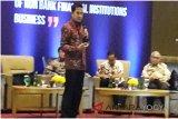 IndonesiaRe: big data penting bagi perusahaan asuransi