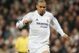 Ronaldo dilaporkan dirawat di rumah sakit karena pneumonia