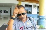 Legislator Mimika tuding pimpinan OPD 'main proyek'
