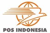 BUMN buka suara terkait kondisi Pos Indonesia sebenarnya
