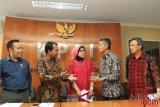 Eks Komisioner KPAI sarankan KPAI dan PB Djarum duduk bersama