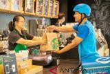 Starbucks kali pertama jual roti lapis 'daging imitasi' di Kanada