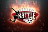 Mulai 18 Agustus kompetisi futsal battle kembali digelar