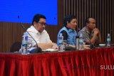 Pemkot Manado bangun home stay di rumah penduduk miskin Bunaken