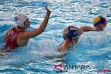 Polo air putri diminta lebih berani hadapi Kazakhstan