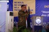 Tokoh Lampung : Kaum muda harus contoh BJ Habibie