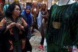 Pameran UMKM Batikraft Vaganza