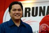 Erick Thohir klaim Indonesia mampu menjadi tuan rumah Olimpiade 2032