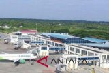 Bandara Haluoleo-pun