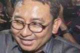 Benarkah Prabowo Bersanding dengan Sandiaga Uno, Ini Jawaban Fadli Zon