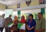 Yogyakarta melanjutkan program kemandirian usaha kecil