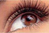 Tips aman gunakan maskara untuk mata sensitif