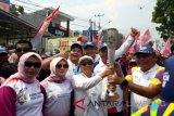 Telkomsel Luncurkan Perdana simPATI Asian Games