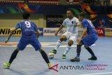 Penjabat Bupati Sinjai buka Liga Nusantara Futsal Sulsel