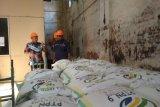 Revitalisasi pabrik gula Indonesia harus disokong inovasi teknologi