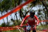 OKU Selatan tuan rumah balap sepeda internasional