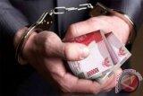 MK kabulkan syarat mantan napi korupsi maju Pilkada
