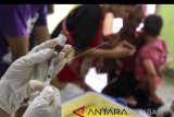 Ilmuwan: orang tua harus pahami pentingnya vaksin bagi anak