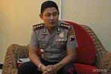 13 saksi dimintai keterangan dalam kasus tewasnya Eko Prasetio