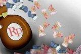 Mantan Kepala Bank Riau divonis 12 tahun penjara terkait kredit fiktif