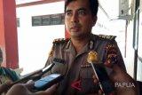 Kondisi Jumaidi penyintas kecelakaan pesawat Dimonim Air stabil