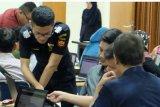 Bea Cukai Tanjung Emas beri asistensi prosedur dan aplikasi manifes