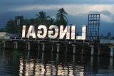 Pariwisata - Disparpora Agam ajukan Rp7,5 miliar bangun Linggai