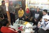 Komnas PA Temanggung mediasi kasus kekerasan anak