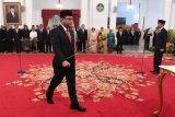 Legislator berharap Syafruddin jauhkan PNS dari korupsi