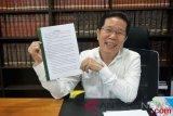 MA Malaysia kabulkan permohonan BAP pengacara Aisyah