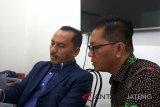 Peradi pertanyakan status advokat Ketua Bawaslu Banyumas