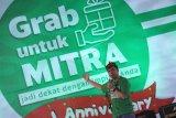 Grab investasi Rp3 triliun untuk startup Indonesia