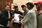 Warga desa di Riau didorong  bentuk hutan desa