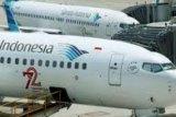 Peringati HUT RI Ke-73, Garuda Indonesia Berikan Diskon