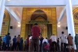 Shalat Idul Adha Kepri di 1.606 lokasi
