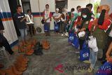 Siswa Mengenal Nusantara Kunjungi BUMN WIKA