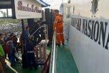 KM Star 58 Jemaja-Tanjungpinang hilang kontak