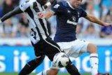 Spurs Awali Musim Dengan Kemenangan Di Markas Newcastle 2-1