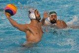 Asian Games (polo air) - Iran kalahkan Arab Saudi