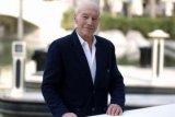 Patrick Stewart kembali perankan jadi kapten Jean-Luc Picard di