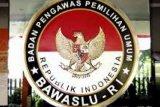 Bawaslu Dumai rekrut 21 petugas pengawas kecamatan untuk Pilkada 2020