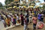 Tjok Ace berencana produksi film berlatar belakang adat Ubud