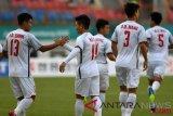 Ini enam pesepak bola diprediksi bersinar di Piala Asia 2019