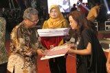 Dekranasda Semarang naungi 603 pengrajin UMKM