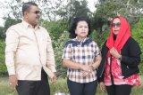 Legislator: potensi wisata bahari Karimun menjanjikan