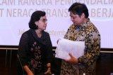 Wawako Batam resmikan Taman Tuah Melayu