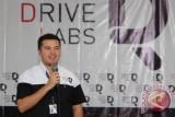Rifat Sungkar berbagi tips cara berkendara aman