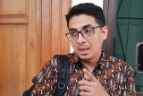 Penolakan Prabowo atas hasil hitungan suara KPU tak pengaruhi apa pun