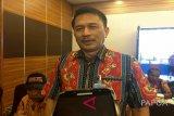 Kanwil Kemkumham Papua: pengurusan PLB terkendala e-KTP