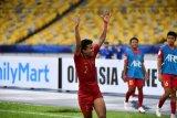 Bagus-Bagas tak tergoda pujian usai menangkan Indonesia